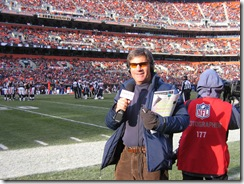 Browns-Texans in Cleveland 001